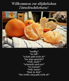 Welcome to the annual Citrus Fruit Lottery! Funny Quotes, Funny Memes, Fail Video, Photo Search, Wedding Humor, Best Memes, Really Funny, Puns, I Laughed