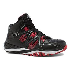 512aff0748d0 10 Best Top 10 Basketball Shoes to Buy From Amazon Right Now ...