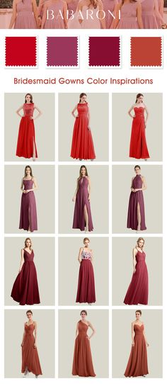 Weekly updated code. Shop with the code MID to save shipping fee. This campaign will end very soon. Hurry. Both practical and elegant, this sheer pleated maxi dress brings much enjoyment with front cascade. Come and visit babaroni.com, choose from 66+ colors & 500+ styles. #bridesmaiddresses #promdress #promgown #wedding#babaroni #weddingideas #babaroni #bridesmaiddress #2021wedding #weddinginspiration #bridesmaid #brides #longdress Beautiful Bridesmaid Dresses, Bridesmaid Dress Colors, Wedding Bridesmaid Dresses, Stunning Dresses, Prom Dresses, Formal Dresses, Tulle Gown, Costume, Dress Collection