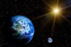 Is the universe on the brink of collapse? Study says catastrophic event is 'imminent'