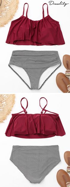 469c6f5eff Buy New Swimwear,Shop the Latest Womens Bathing Suits, Swimsuits, &  Bikinis