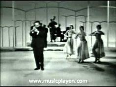 "Al Hirt ""Java"" 1963 (Live) on the Ed Sullivan Show  #4 Hit in 1963 (Billboard) - YouTube"