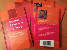 Mi libro: Esperanza frente a la sombra http://www.josemarg.com/wp/?page_id=1602