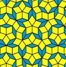 Best Patterns Tessellations Images Tessellation Hexagons Tesselations