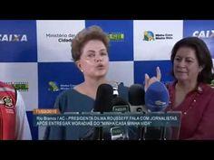 curiosidades ocultas: BRASIL CHIP DA DA BESTA 666 REAL JÁ E CHEGADA A HO...
