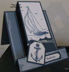 Image detail for -Home » Stampin' Up! Mini Catalogs » 2011 Summer Mini Catalog ...
