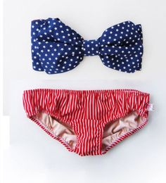 All Things Preppy:) Fourth of July
