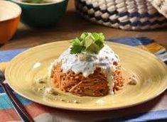 Mexicana - La Cocina de Bea Kitchen Recipes, My Recipes, Mexican Food Recipes, Cooking Recipes, Recipies, Chipotle, Mexican Kitchens, Mexican Dishes, Fideo Seco Recipe