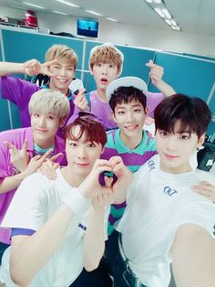 Astro in purple