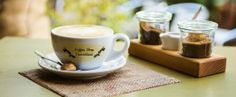 In unseren Kaffee Shop können Sie Kaffee ganz einfach online bestellen!  http://www.kaffee-shop-deutschland.de/kontakt