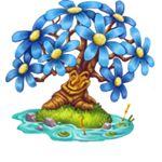 Isla Mágica de Deus - Informacion  Evento Dragon City Dragon City, Yoshi, Fictional Characters, Art, Dios, Islands, Dragons, Events, Places