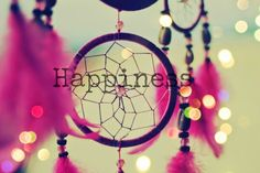 Girl Meets Real: IS HAPPINESS OVERRATED?