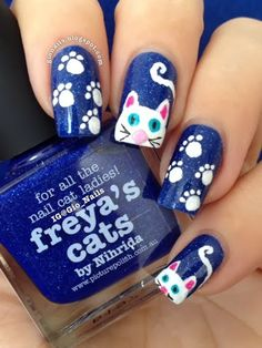 GioNails #nail #nails #nailart
