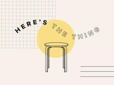 8 Unexpected Kitchen Storage Ideas Guaranteed to Whet Your Appetite   Hunker Kura Bett Ikea Hack, Fabrikor Ikea, Midcentury Modern, Chalk Paint, Backsplash, Color Pop, Decoration, Hacks, Flooring