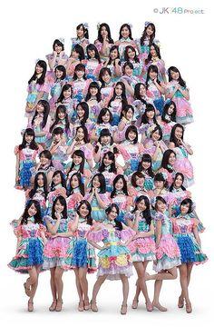 JKT48 - Wiki48