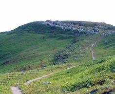 Kuvahaun tulos haulle vuosaaren jätemäki