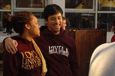 loyola law school prowl