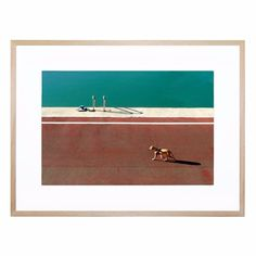 paolo luxardo: Art Print, Canvas on Stretcher, Framed Picture Artist Canvas, Canvas Art, Hymn For The Weekend, Outdoor Entertaining, Luxury Gifts, Dog Walking, Mens Gift Sets, Mother Day Gifts, Contemporary Artists