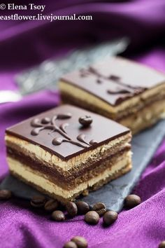 Cake Boss Recipes, Dessert Recipes, Fondant Cakes, Cupcake Cakes, Zebra Cakes, Baby Cakes, Opera Cake, Russian Cakes, Birthday Cakes For Teens