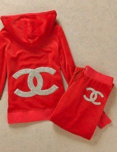 chanel clothes - Google Search