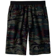 PRANA Mens Mojo Shorts