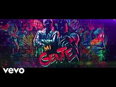 J Balvin - Mí Gente (Official Remix) ft. Willy William