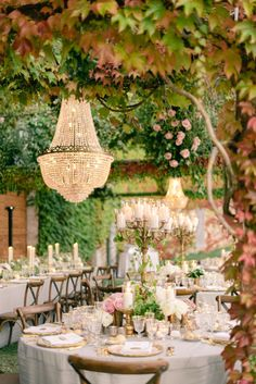 Featured Photographer: Lace & Luce; Wedding reception ideas.