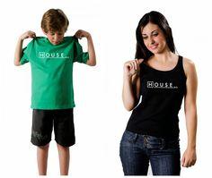 Perversa Dica: Camiseta da Onda