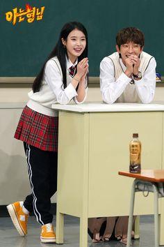 Moon Lovers Drama, Scarlet Heart Ryeo Wallpaper, Korean Drama List, Korean Shows, Lee Joongi, Drama Memes, Girl Artist, Sports Day, Beautiful Friend