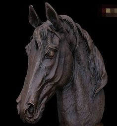 Xiuli 003206 mármore arte ocidental cobre Bronze escultura estátua cabeça de cavalo(China (Mainland)) [] #<br/> # #Horse #Sculpture,<br/> # #Art #Sculptures,<br/> # #Horse #Head,<br/> # #Horse #Art,<br/> # #Wood #Carvings,<br/> # #Promotion,<br/> # #Statue,<br/> # #Woodworking,<br/> # #Study<br/>