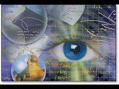 Visión Remota Podemos Ver a Grandes Distancias