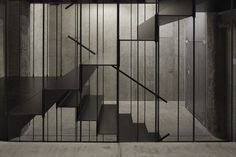 Gallery of K8 in Kyoto / Florian Busch Architects - 8