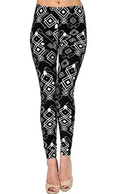 5d6f889bd5f4d VIV collection is so cheap yet so good! Love this pattern #affiliate # leggings