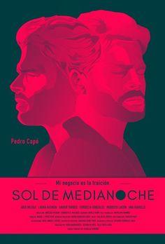 Watch Sol de medianoche 2017 Full Movie Download on Youtube