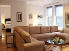 3 Reviews And 16 Photos For Spacious 4 BR Loft In Chelsea!!! | Vacation  Rentals In NYC | Pinterest