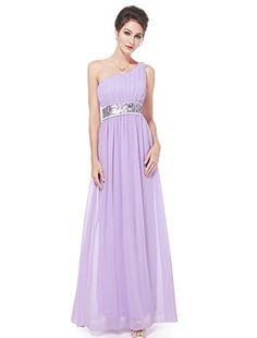 Ever Pretty One Shoulder Empire Line Sequins Padded Long Evening Gown 09770, http://www.amazon.com/dp/B00F2DBUSQ/ref=cm_sw_r_pi_awdl_U4S3ub0Q3H3N9