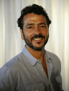 Novelas e Mundo das Celebridades: Marcos Palmeira terá papel de destaque em 'O rebu'...