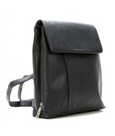Suchergebnisse für: 'harold s campo classic 12 laptop rucksack 453735 schwarz' Laptop Rucksack, Head & Shoulders, Messenger Bag, Classic, Bags, Accessories, Travel Bags, Suitcase, Designer Bags