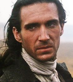 heathcliff wuthering heights - Google Search