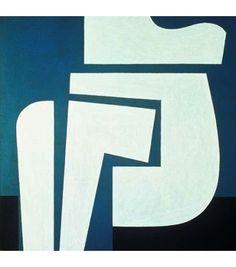 Αρνητικό, 1980 < Μεταξοτυπίες | www.zoumboulakis.gr Everything Is Illuminated, Ecole Art, Greek Art, Gravure, Illustration Art, Illustrations, Three Dimensional, Geometry, Contemporary Art