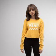 c5fdd85a 23 Best Vans Shirts images   Vans shirts, T shirts, Shoe