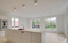 Interior Design, Architecture, Kitchen, Inspiration, Home Decor, Nest Design, Arquitetura, Biblical Inspiration, Cooking