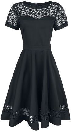 34 best awesome black dresses images on Pinterest in 2018  4cd93330c3