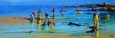 Peinture Eric Le Pape