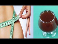 Dieta cu Scorțișoară si miere - Cum să slăbeşti rapid. Scapi de 7 kilograme în 7 zile - YouTube
