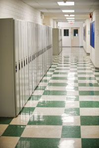 Back-to-School Floor Care  http://www.issa.com/?m=articles=view=4028=1==116