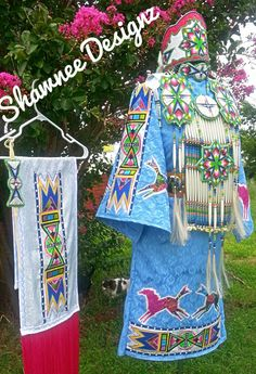 Womens Southern www.shawneedesignz.com