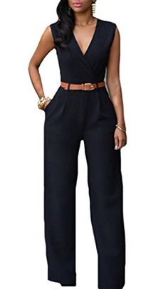 2d3d696c0133 Jumpsuit Collection from Amazon  westcoasts