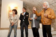 Neues aus Hopfgarten im Brixental Hopfgarten Im Brixental, Exhibitions