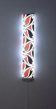 Michael Parekowhai - The Bosom of Abraham Sculpting, Contemporary Art, Explore, Artist, Artwork, Inspiration, Maori, Art Work, Sculpture